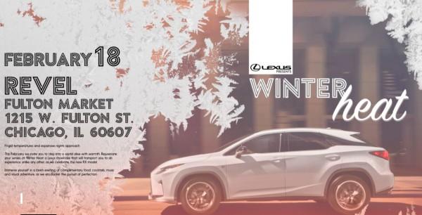 lexus-winter-heat-chicago-600x306