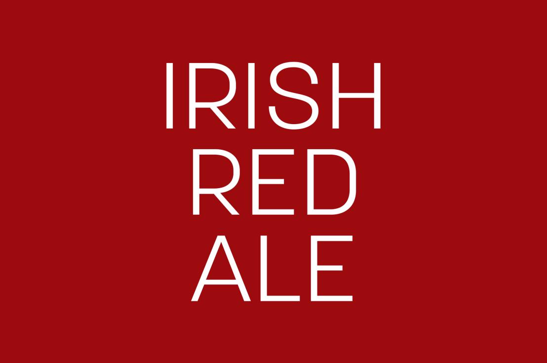 Killian's Irish RedAle