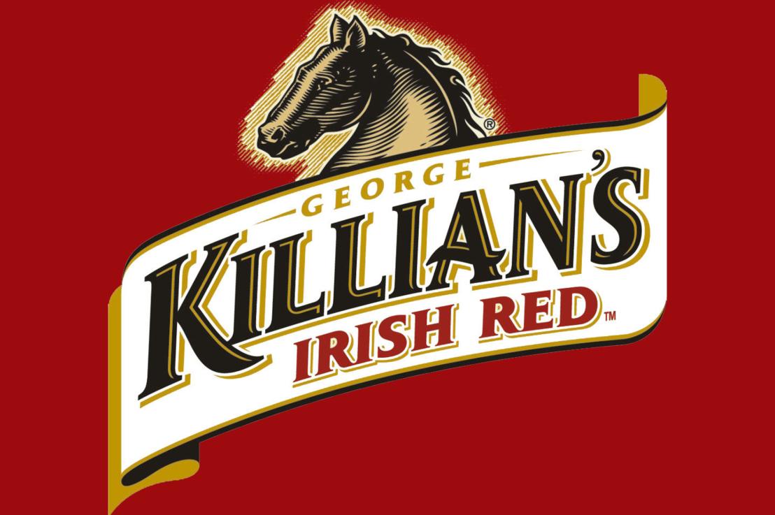 Irish Red HolidayCheers