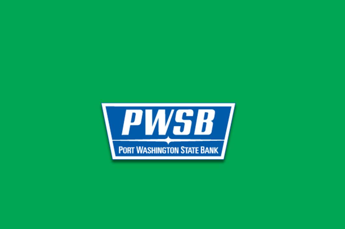 Port Washington StateBank