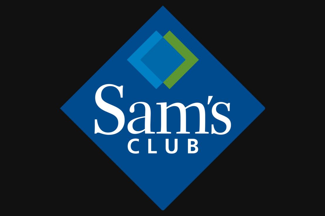 Sam's Club Battery Center (byOPTIMA)